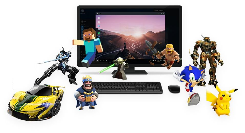 remix-os-games