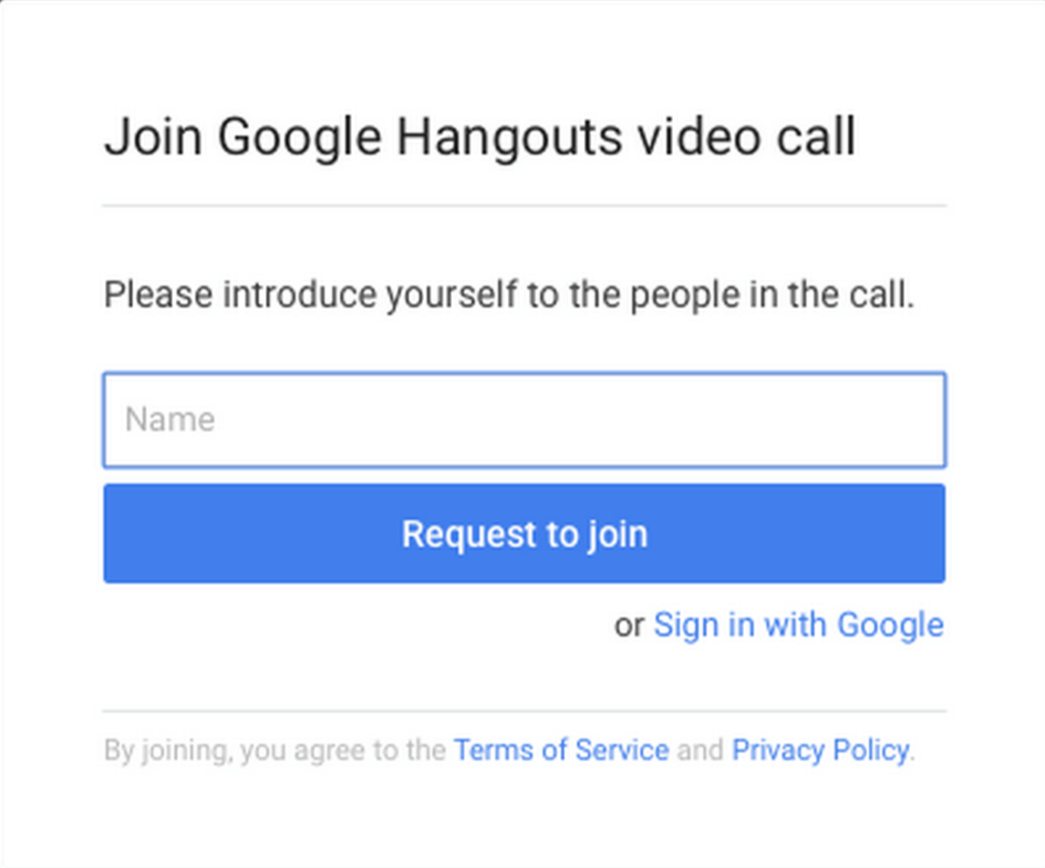 request-join-guest-hangouts