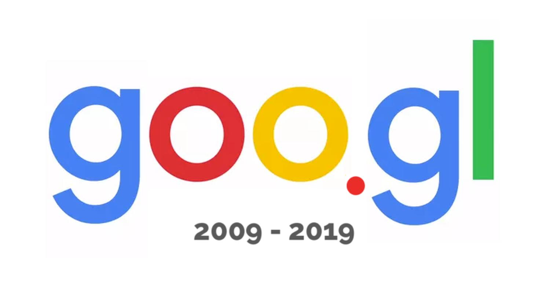 "rip googl ""width ="" 1500 ""height ="" 802 ""class ="" full-size alignnone wp-image-81899 ""srcset ="" https: //www.googlewatchblog 300w, https://www.googlewatchblog.de /wp-content/uploads/rip-googl-300x160.jpg 300w, https://www.googlewatchblog.de http://www.googlewatchblog.com/wp-content/uploads/rip-googl-1024x547.jpg 1024w, https://www.googlewatchblog.de /wp-content/uploads/rip-googl-640x342.jpg 640w, https://www.googlewatchblog.com/wp-content/uploads/rip-googl-800x428.jpg 800w "" sizes = ""(max-width: 1500px) 100vw, 1500px"