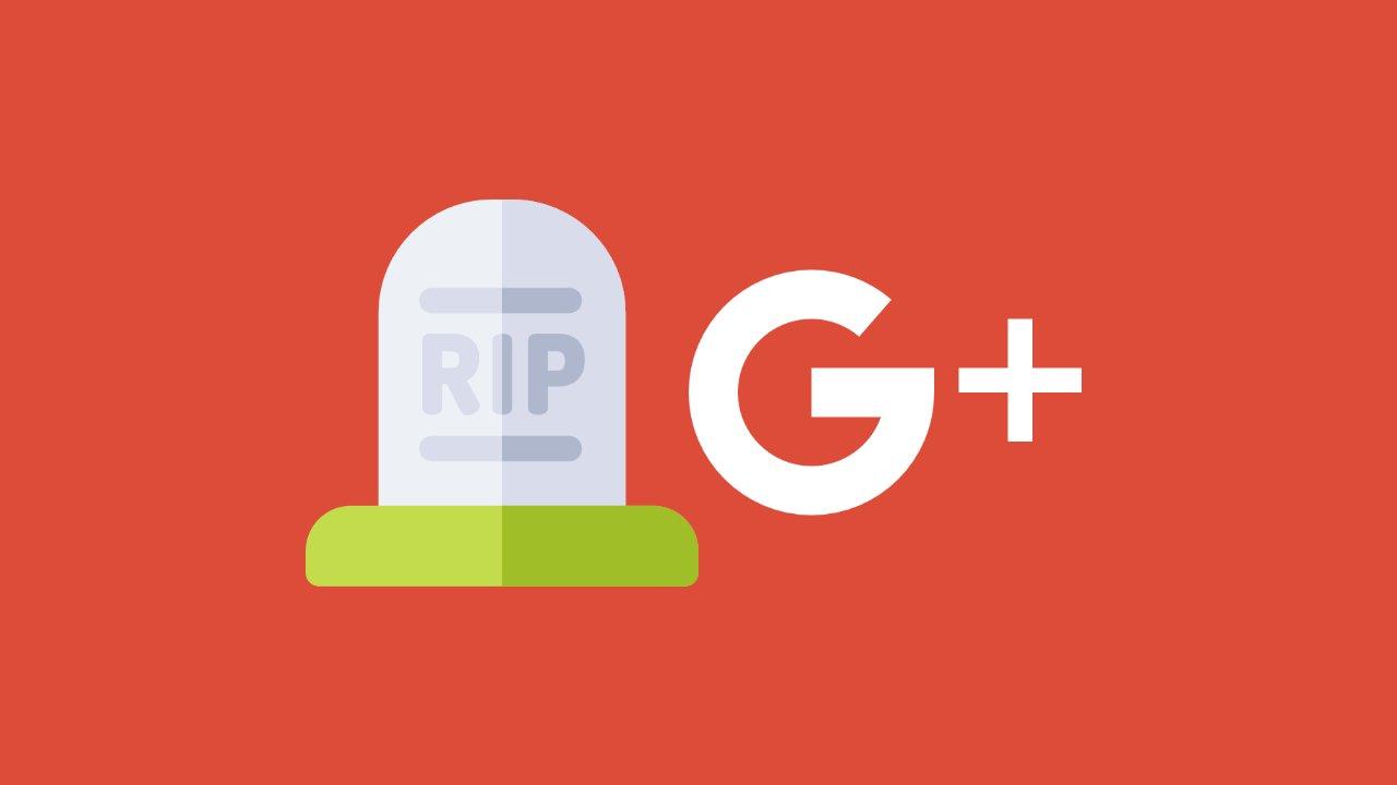 Nein, Google wird wirklich nicht eingestellt: Google informiert über die Nicht-Einstellung von GMail & Co 🙈