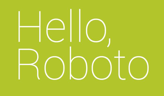 roboto1