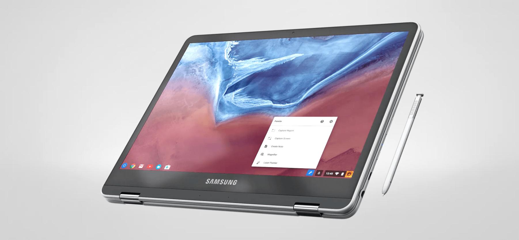 samsung-chromebook-pro-tablet