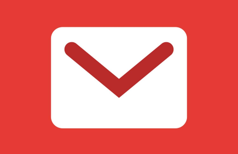 samsung email logo