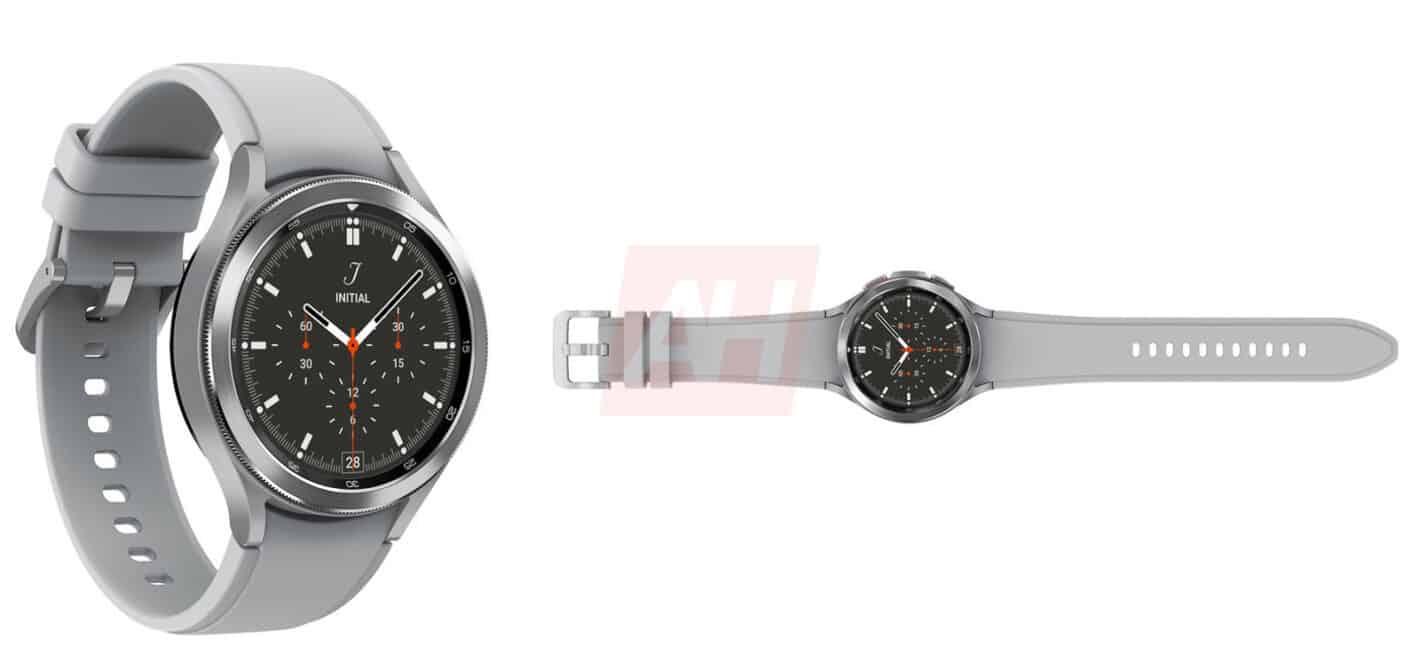 samsung galaxy watch classic