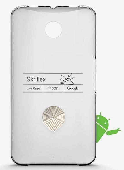 skrillex case2