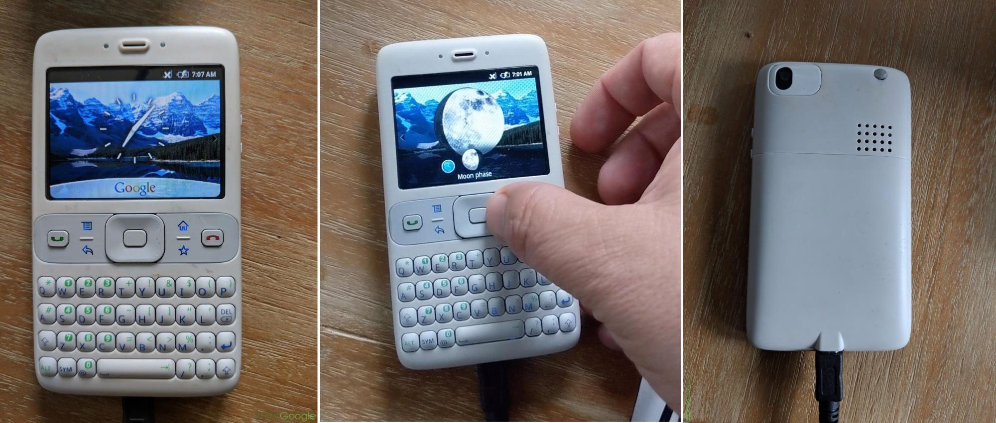 sooner smartphone