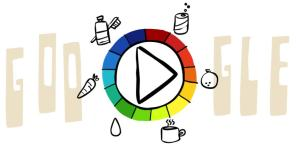 spl-sorensen-google-doodle-start