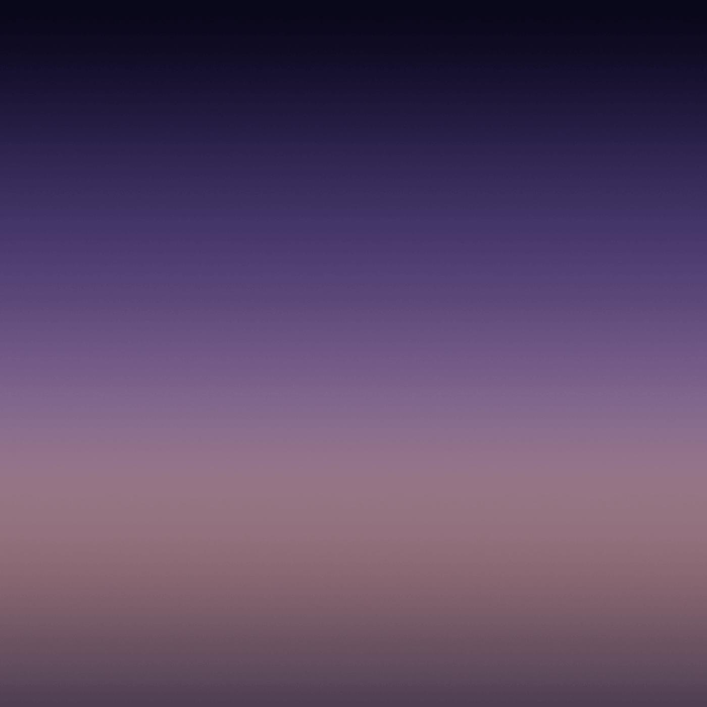 13 hintergrundbilder galaxy im - photo #15