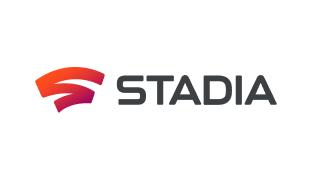 stadia android tv logo
