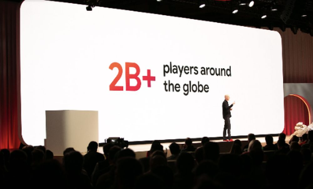stadia billion players