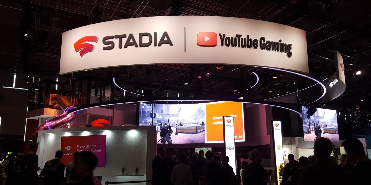stadia booth title