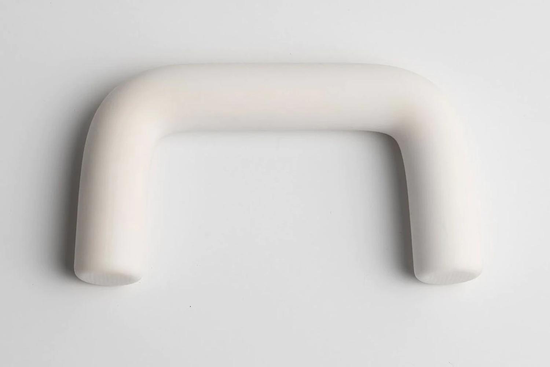 stadia controller design 2
