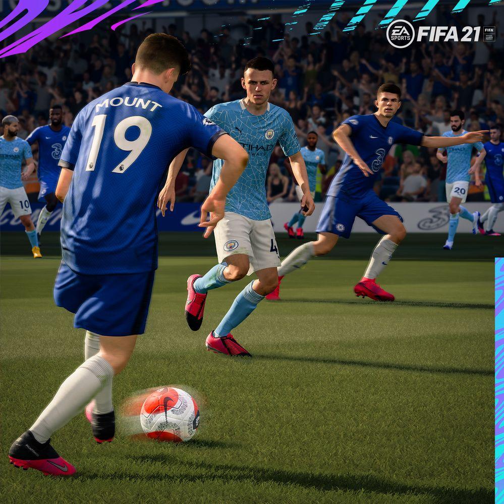 stadia fifa 21
