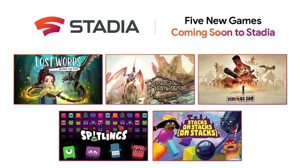 stadia five new games februar