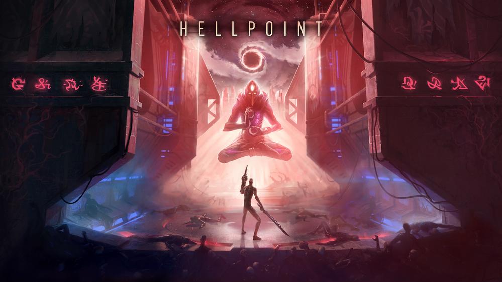 stadia hellpoint