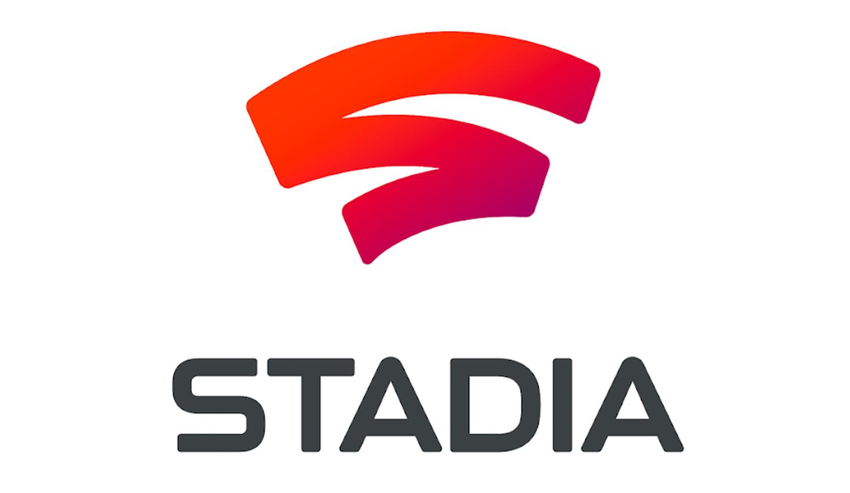 Stadia-Google-Cloud-Gaming