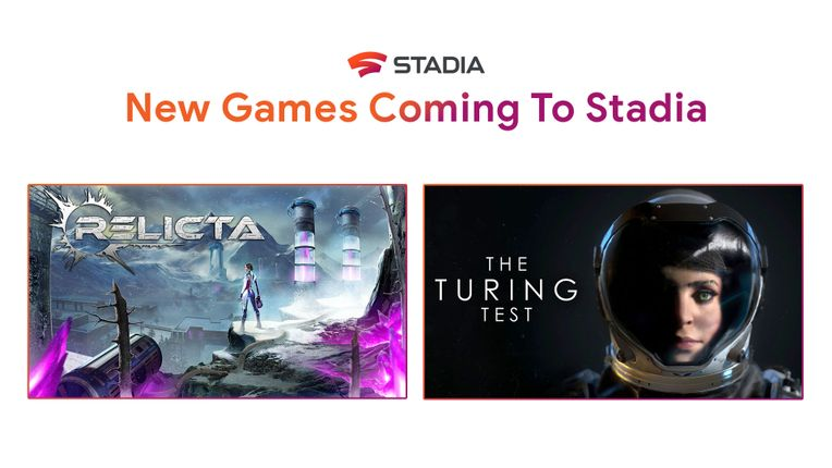 stadia new games march 2020