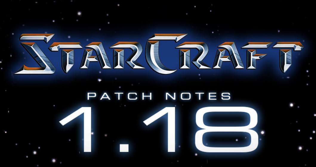 StarCraft für Windows und macOS kostenlos