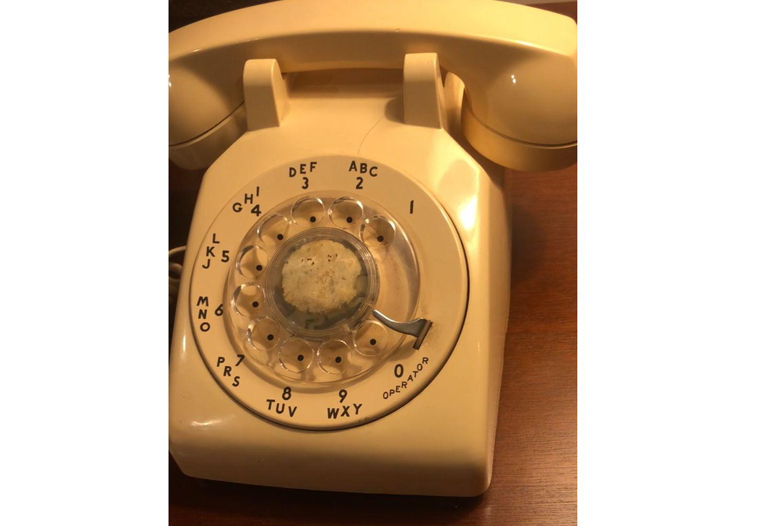 telefon google home mini