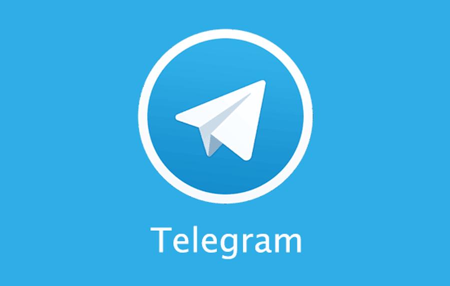 Antiterror-Gesetze in Russland: Telegram, WhatsApp & iMessage vor dem Aus