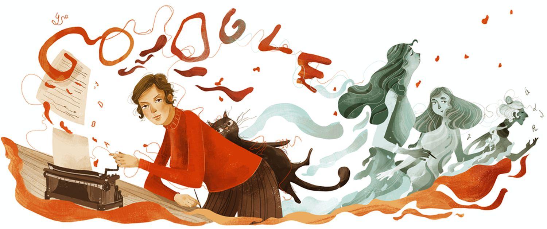 tomris uyar google doodle 79 geburtstag