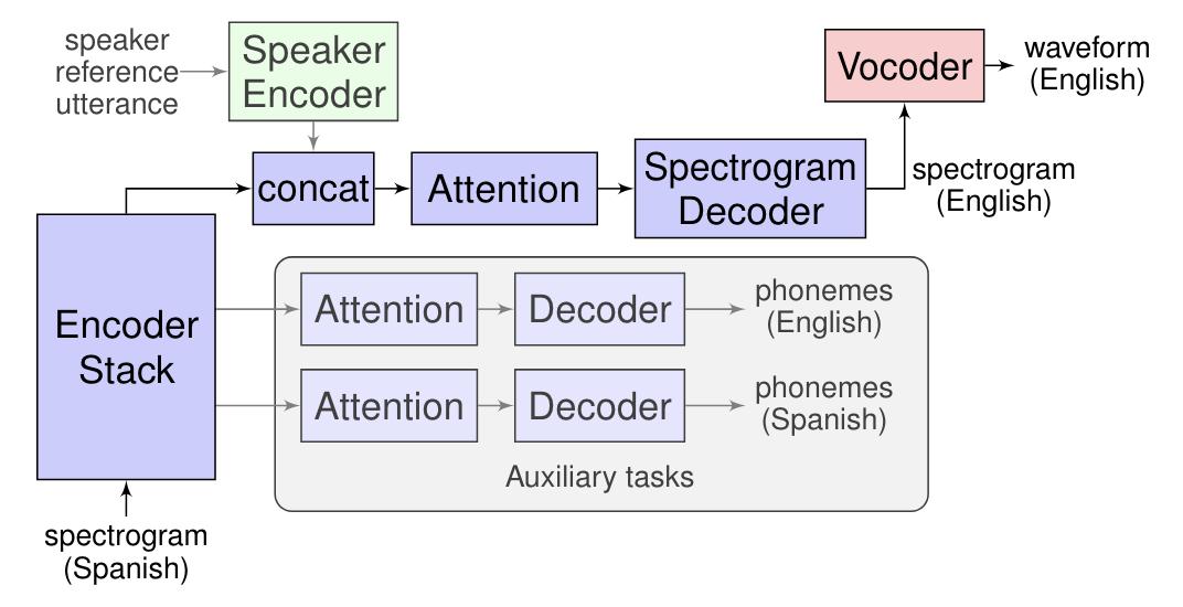 translatoron schema