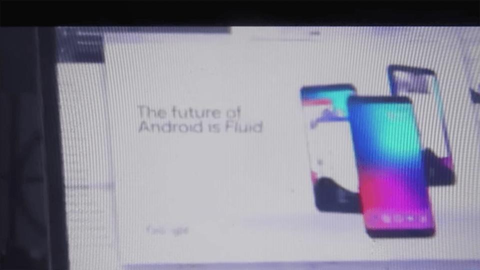 ultra pixel 2