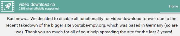videodownload