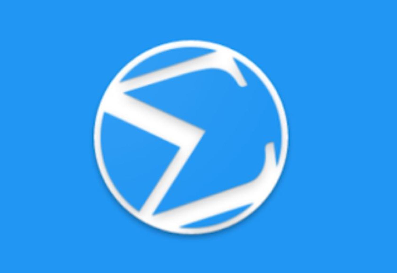 virustotal logo