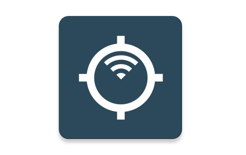wifi entfernung