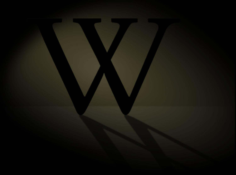 wikipedia offline