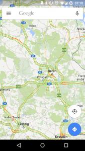 Google Maps 9.9