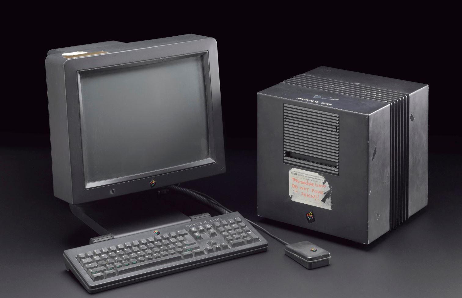 www next computer