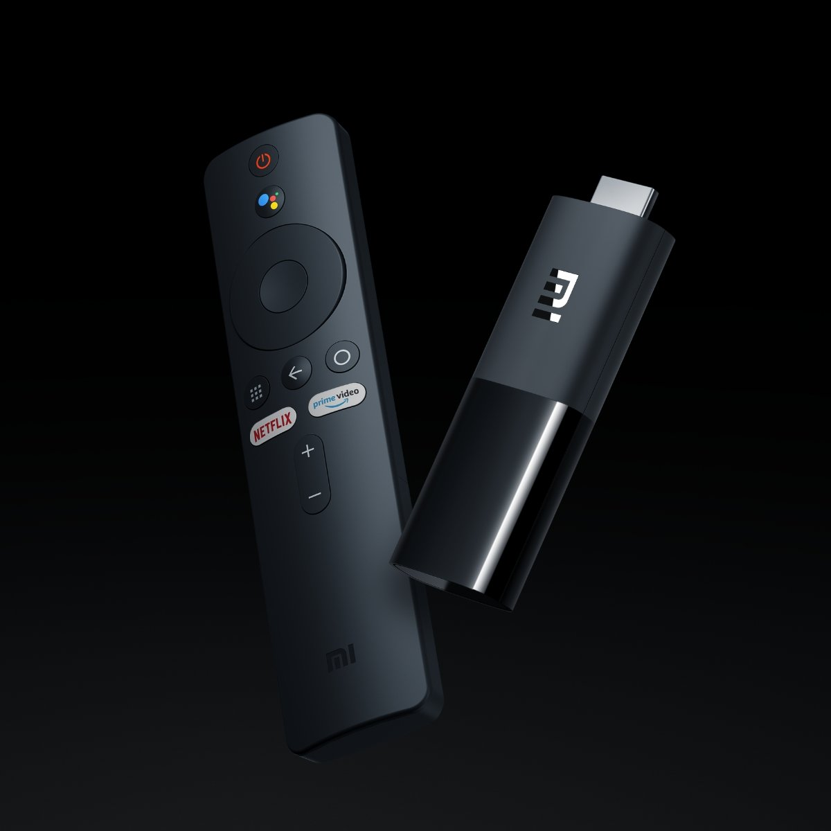 xiaomi mi fire tv stick 2
