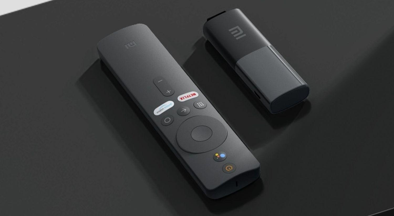 Xiaomi Mi TV Stick Cover