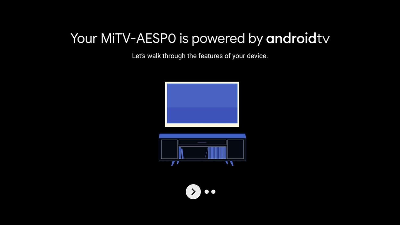 xiaomi mi tv stick hands-on 1