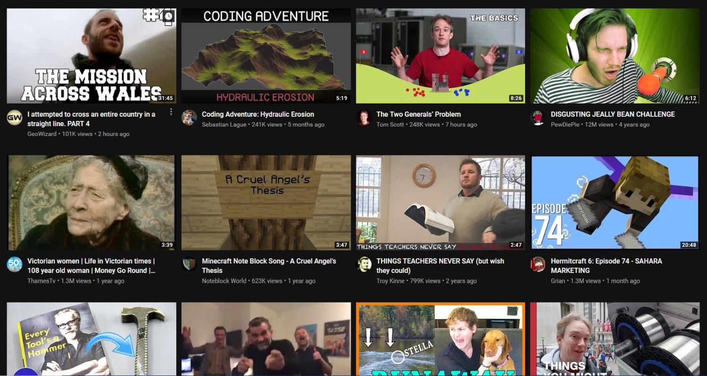 youtube-big-homepage-3