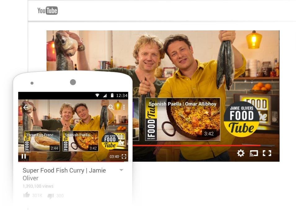 youtube-endscreens