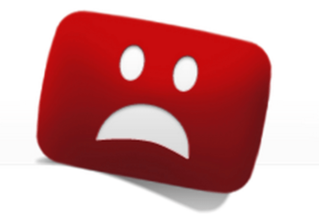 youtube face