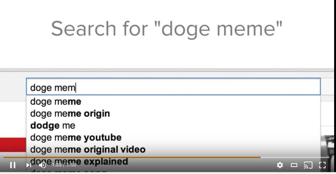 youtube fortschrittsbalken