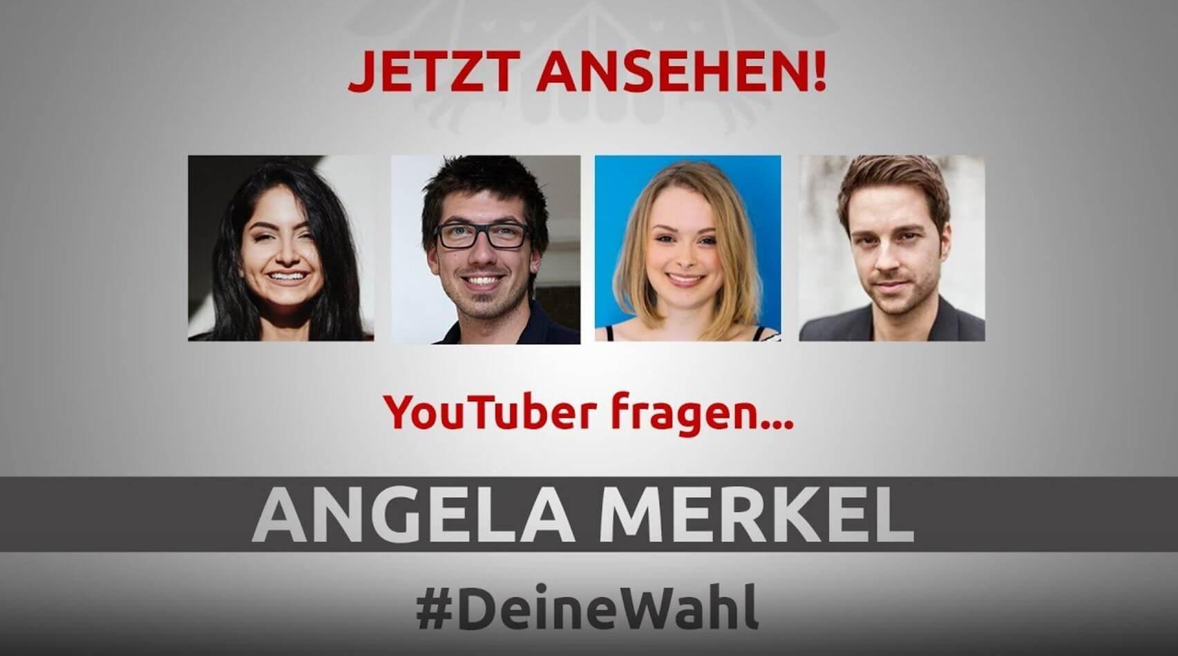 Youtube Angela Merkel naked (32 photo), Ass, Fappening, Feet, cleavage 2019