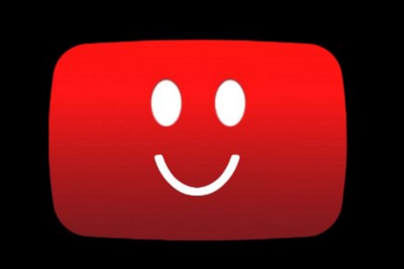 youtube-gema-smile