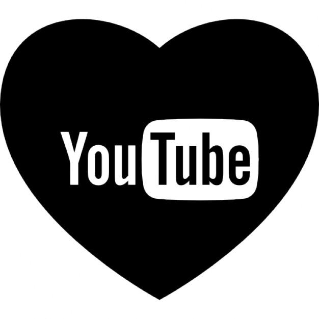 youtube herz