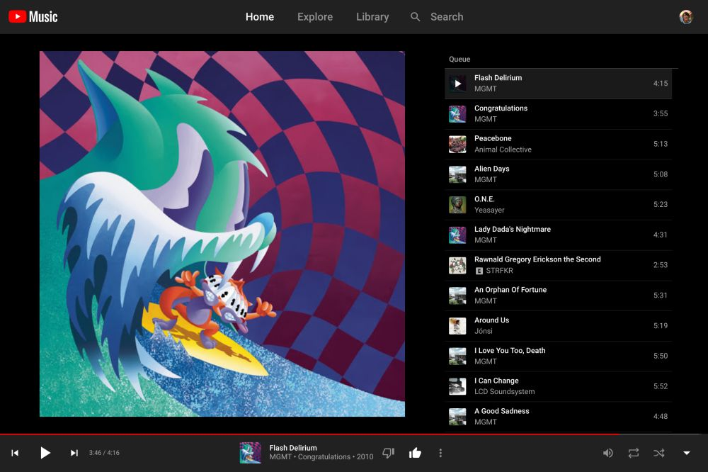 youtube music songtexte 0