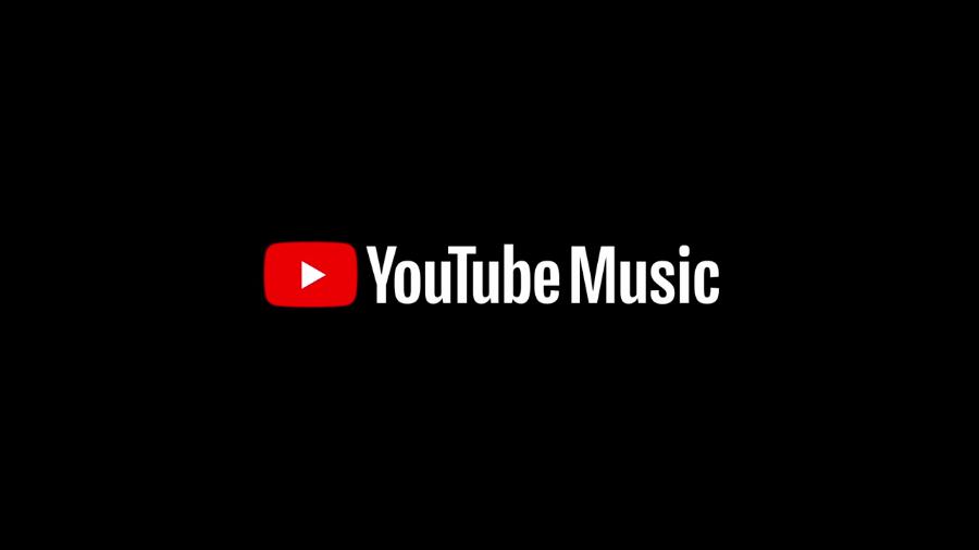 YouTube Music und YouTube Premium in Deutschland verfügbar
