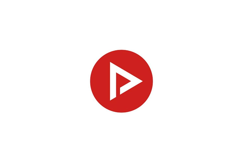 youtube newpipe logo
