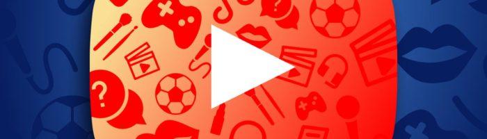 youtube stats logo