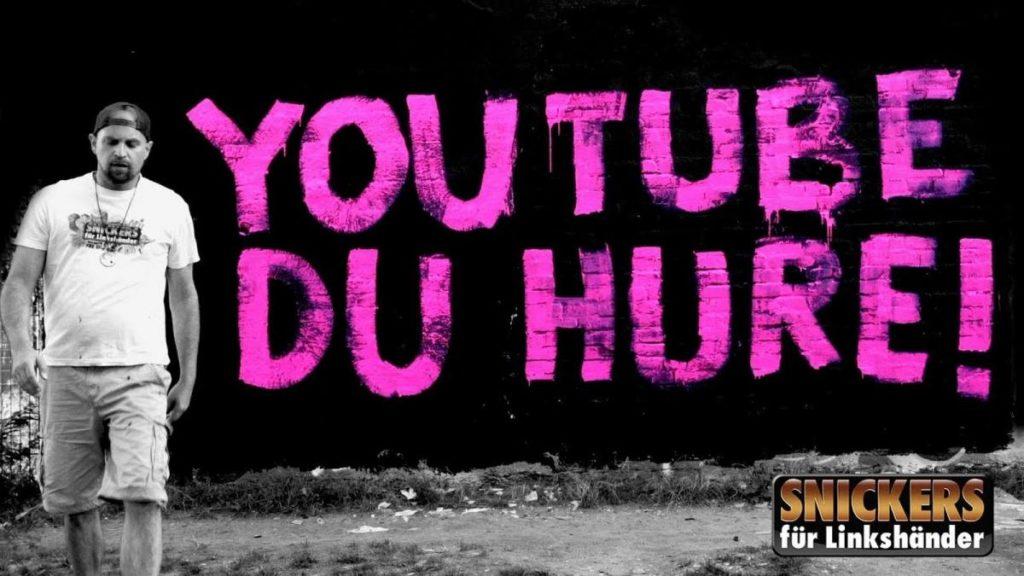 youtube tele 5